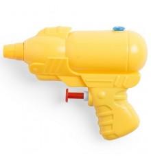 """Pistolet à eau """"Daira"""" jaune"""
