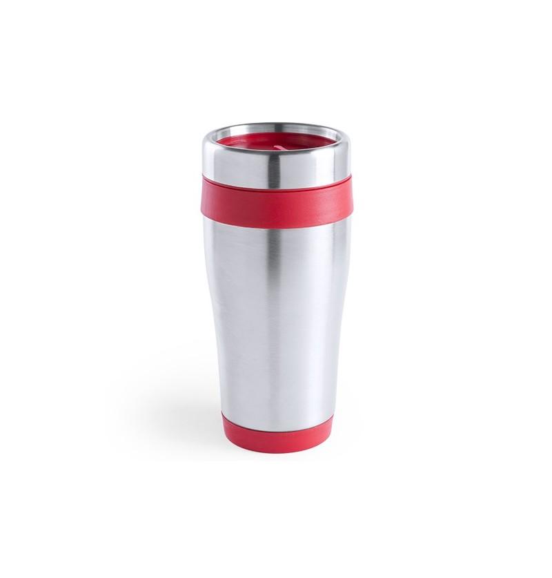 500 Mug Pratique Fresno Ml Très Isotherme qULSMGpzV