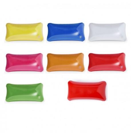 """Coussin """"Blisit"""" de coloris différents"""