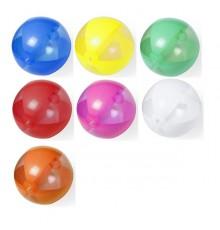 """Ballon """"Bennick"""" de coloris différents"""
