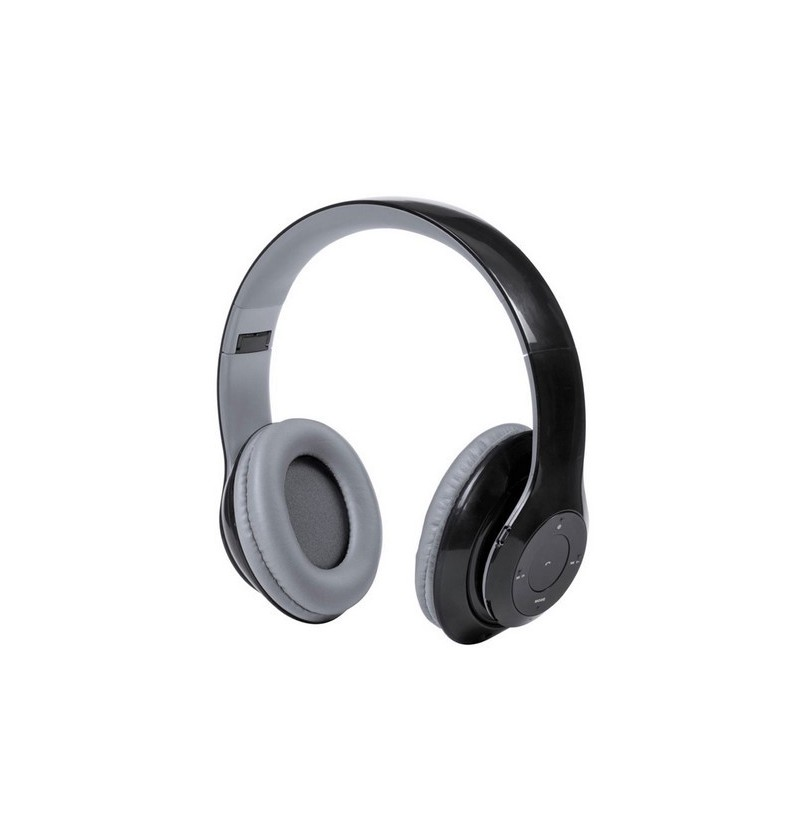 Casque Audio Legolax Rechargeable