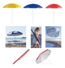 Parasol Sandok aux Différentes Couleurs