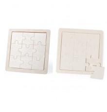 Puzzle Sutrox en Bois