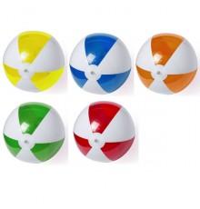"""Ballon """"Zeusty"""" de coloris différents"""