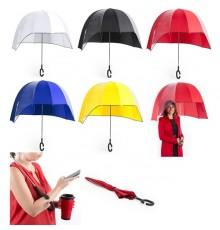 """Parapluie """"Babylon"""" de coloris différents"""
