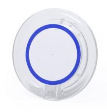 Chargeur Neblin Bleu