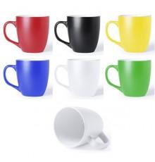 """Tasse """"Mabery"""" de coloris différents"""