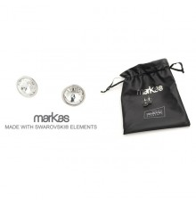 Boucles d'Oreille Tuster