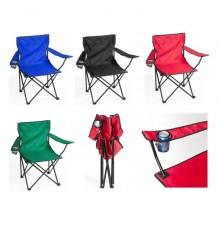 Chaise Transportable Bonsix