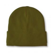 """Bonnet """"Lana"""" vert"""