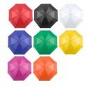"""Parapluie """"Ziant"""" de coloris différents"""