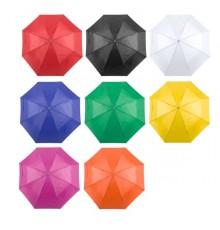 Parapluie Ziant