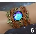 Bracelets galaxy pas cher
