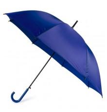 """Parapluie """"Meslop"""" bleu"""