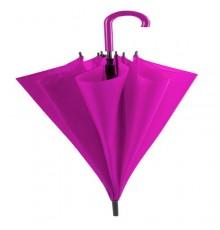 """Parapluie """"Meslop"""" fuchsia"""