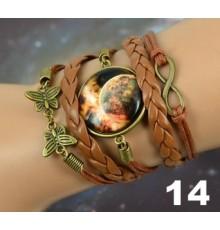 Bracelets en gros