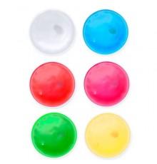 """Patch chaleur """"Kison"""" de coloris différents"""