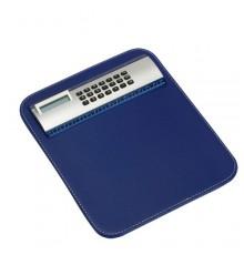 Tapis Souris Calculatrice Limit Bleu