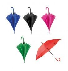 Parapluie Rainex en Couleurs