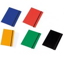 """Cahier """"Lamark"""" de coloris différents"""