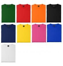 """Sweat-shirt technique adulte """"Kroby"""" de coloris différents"""