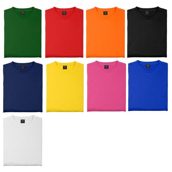 """Sweat-Shirt Technique """"Kroby"""" pour Adulte en Polyester"""