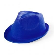 Chapeaux Enfants Tolvex - Tour de tête : environ 54 cm
