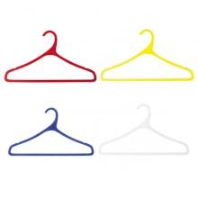 """Cintre """"Merchel"""" de coloris différents"""