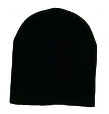 "Bonnet ""Jive"" noir"