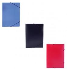 "Porte-documents ""Alpin"" de coloris différents"