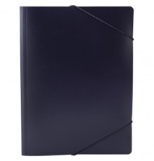 "Porte-documents ""Alpin"" noir"