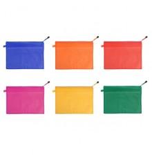 """Porte-documents """"Bonx"""" de coloris différents"""