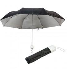 Parapluie Susan Noir