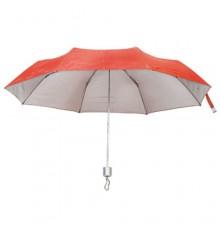 Parapluie Susan Rouge