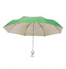 Parapluie Susan Vert