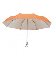 Parapluie Susan Orange