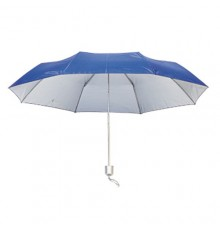 Parapluie Susan Bleu