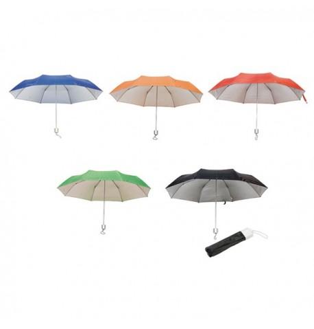 Parapluie Susan aux Différentes Couleurs