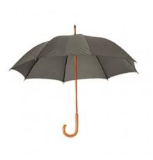 """Parapluie """"Santy"""" gris"""