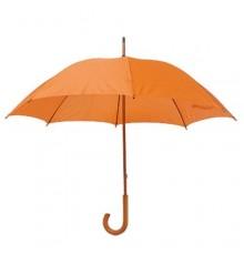 "Parapluie ""Santy"" orange"