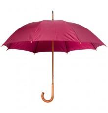 """Parapluie """"Santy"""" bordeaux"""