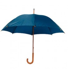 "Parapluie ""Santy"" marine"