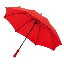 Parapluie Kanan Rouge