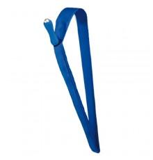 Parapluie Kanan Bleu