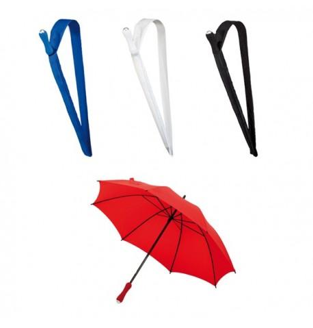 Parapluie Kanan aux Différentes Couleurs