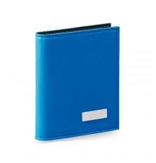 Bloc Notes Bodus Bleu