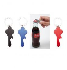 """Porte-clés """"Cliff"""" de coloris différents"""