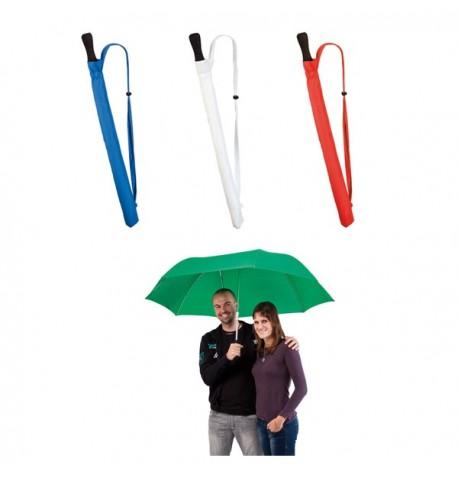 Parapluie Siam aux Différentes Couleurs