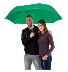 Parapluie Siam Vert