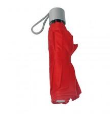 Parapluie Pliego Rouge